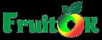 FruitOk